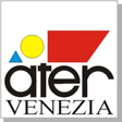 Logo Azienda Territoriale per l'Edilizia Residenziale